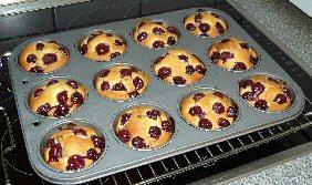 muffins_kirsch.jpg